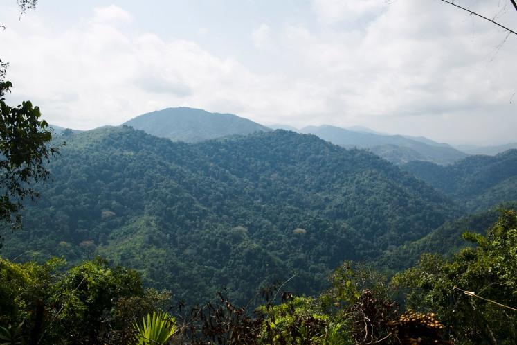 Laos15 -ec_0423