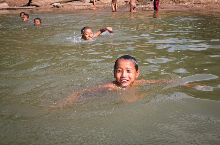 Laos15 -ec_0449