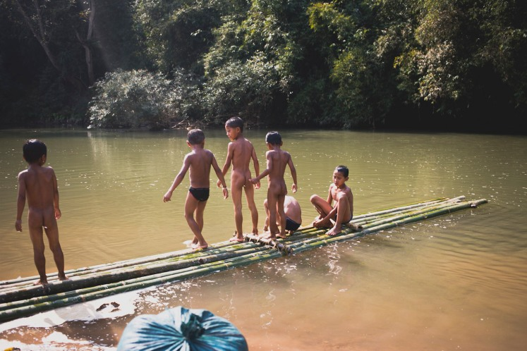 Laos15 -ec_0462
