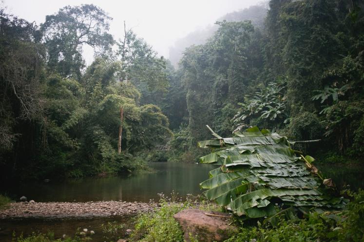 Laos15 -ec_0485