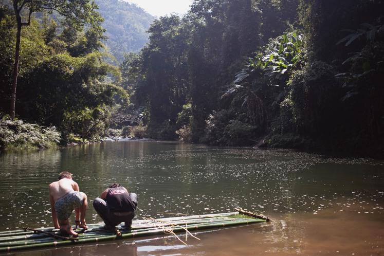Laos15 -ec_0511