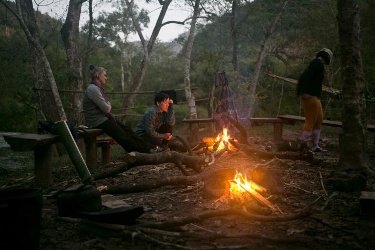 Laos15 -ec_0555