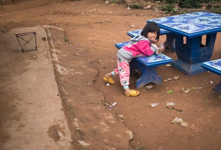 Laos15 -ec_0575