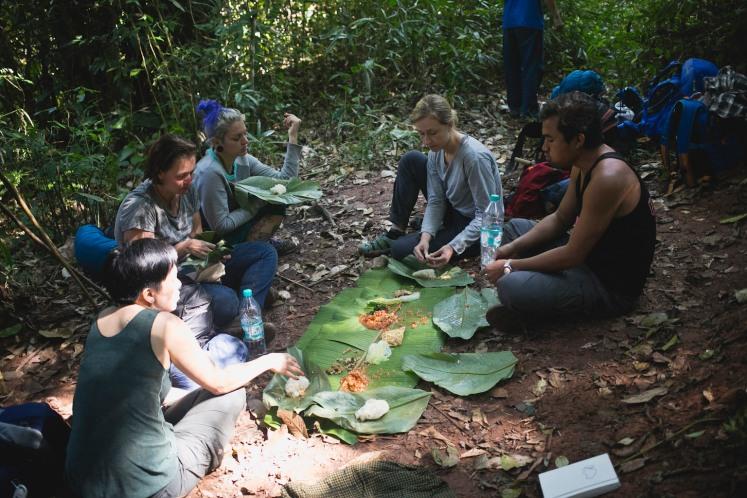 Laos15 -ec_0587