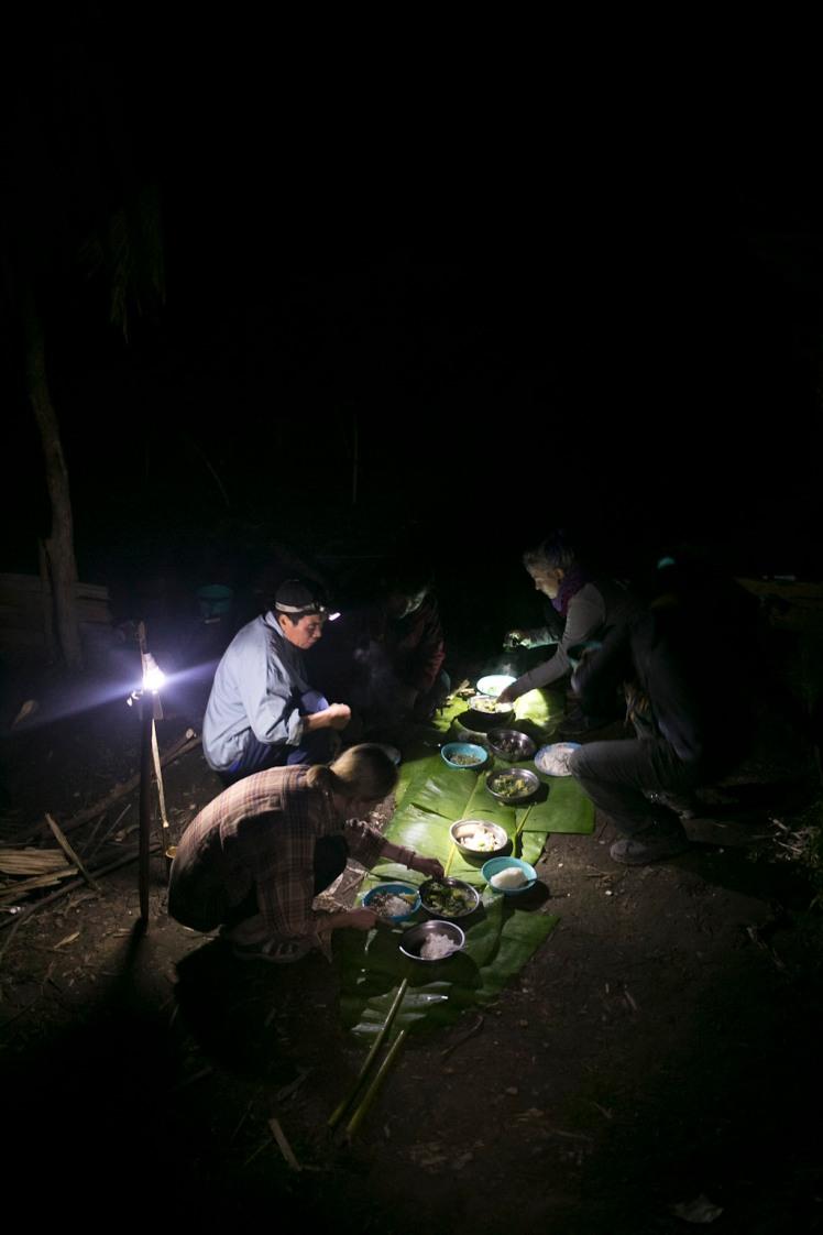 Laos15 -ec_0626