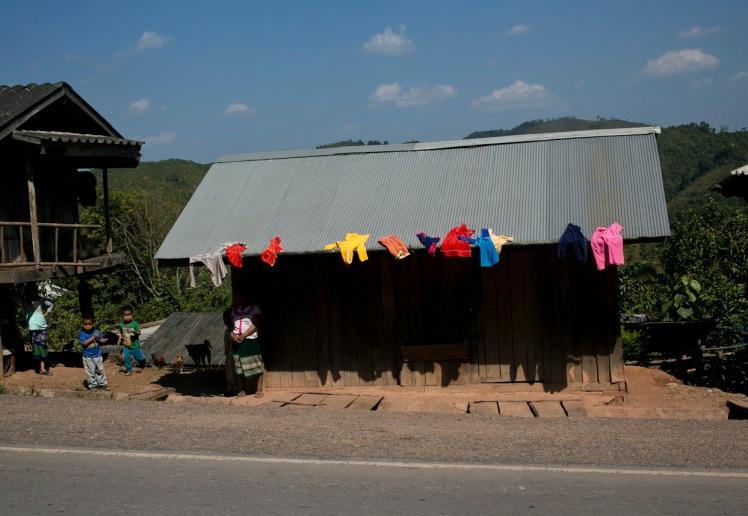 Laos15 -ec_0643