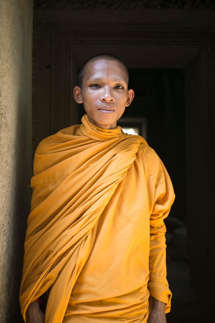 Cambodia15 - ec_0097