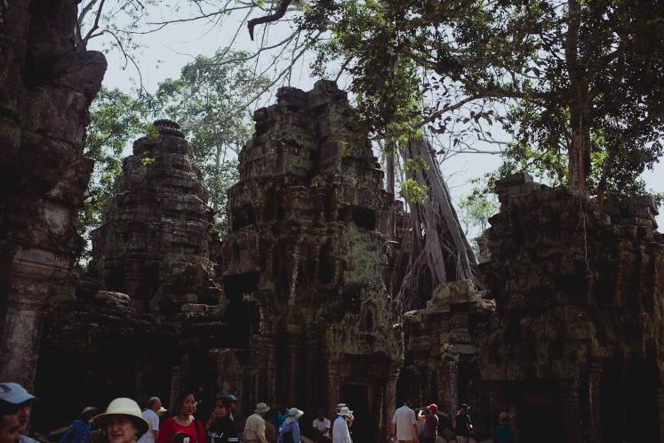 Cambodia15 - ec_0102