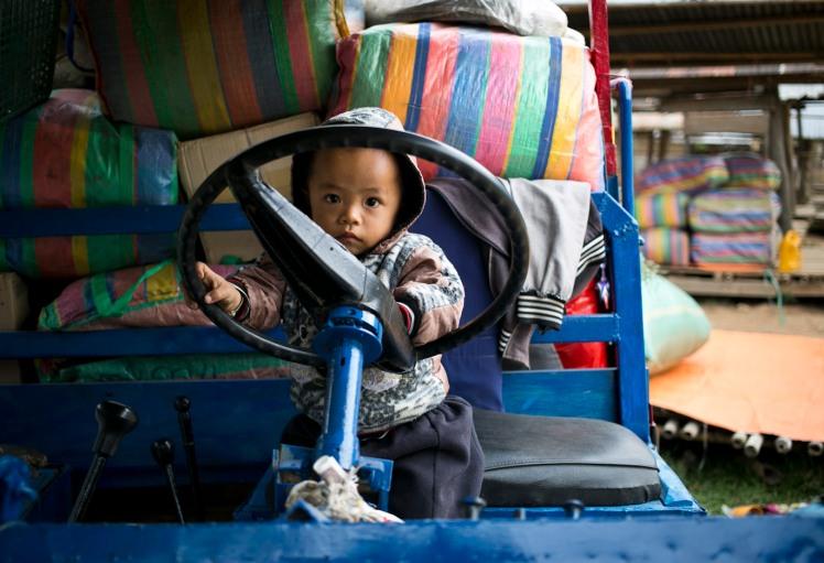 Laos15 -ec_787